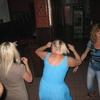 IMG 0173 - Kreta 2011