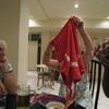 IMG 0181 - Kreta 2011