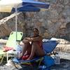 P9114132 - Kreta 2011