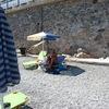 P9114133 - Kreta 2011
