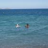 P9114134 - Kreta 2011