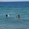 P9114135 - Kreta 2011