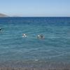P9114136 - Kreta 2011