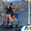 P9114137 - Kreta 2011