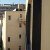 P9124172 - Kreta 2011
