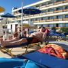 P9124175 - Kreta 2011