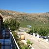 P9154229 - Kreta 2011