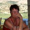 P9154241 - Kreta 2011