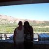 P9154250 - Kreta 2011