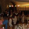 P9204266 - Kreta 2011