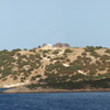 P9214277 - Kreta 2011