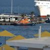 P9214279 - Kreta 2011
