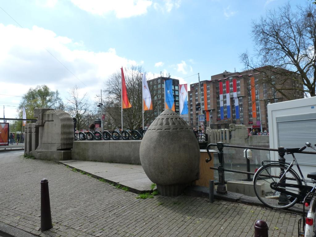 P1310139 - amsterdam
