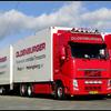 DSC03030-BorderMaker - trucks gespot in Hoogeveen