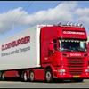 DSC03033-BorderMaker - trucks gespot in Hoogeveen