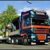 DSC03037-BorderMaker - trucks gespot in Hoogeveen