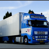trucks gespot in Hoogeveen