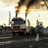 22-06-2013 565-BorderMaker - Oudenhoorn