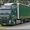 Belintertrans -   AM1513-5 ... - Volvo