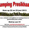 R.Th.B.Vriezen 2013 06 22 0002 - Camping Park Presikhaaf zat...