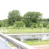 R.Th.B.Vriezen 2013 06 22 3267 - Camping Park Presikhaaf zat...