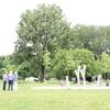 R.Th.B.Vriezen 2013 06 22 3270 - Camping Park Presikhaaf zat...