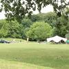 R.Th.B.Vriezen 2013 06 22 3274 - Camping Park Presikhaaf zat...