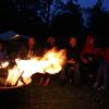 R.Th.B.Vriezen 2013 06 22 3818 - Camping Park Presikhaaf zat...