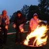 R.Th.B.Vriezen 2013 06 22 3823 - Camping Park Presikhaaf zat...