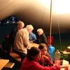 R.Th.B.Vriezen 2013 06 22 3824 - Camping Park Presikhaaf zat...