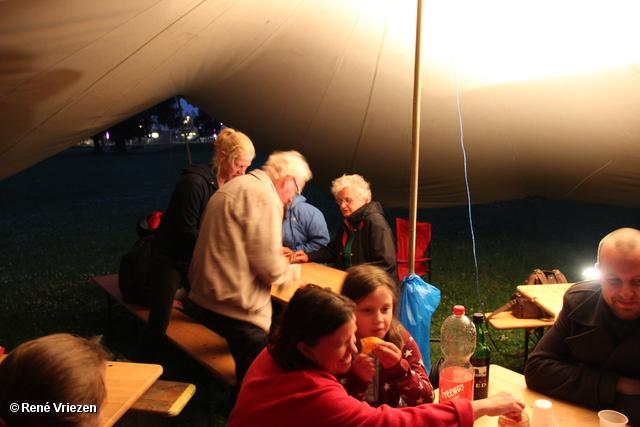 R.Th.B.Vriezen 2013 06 22 3824 Camping Park Presikhaaf zaterdag 22 en zondag 23 juni 2013