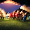R.Th.B.Vriezen 2013 06 22 3828 - Camping Park Presikhaaf zat...