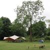 R.Th.B.Vriezen 2013 06 23 3832 - Camping Park Presikhaaf zat...