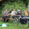 R.Th.B.Vriezen 2013 06 22 3281 - Camping Park Presikhaaf zat...
