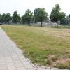 R.Th.B.Vriezen 2013 06 19 3033 - Plaatsing PraatTafel Kramme...