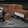 TSL™ BRICKS Transport