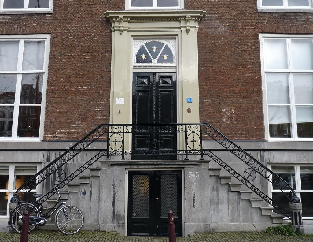 P1030460 - Amsterdam2009