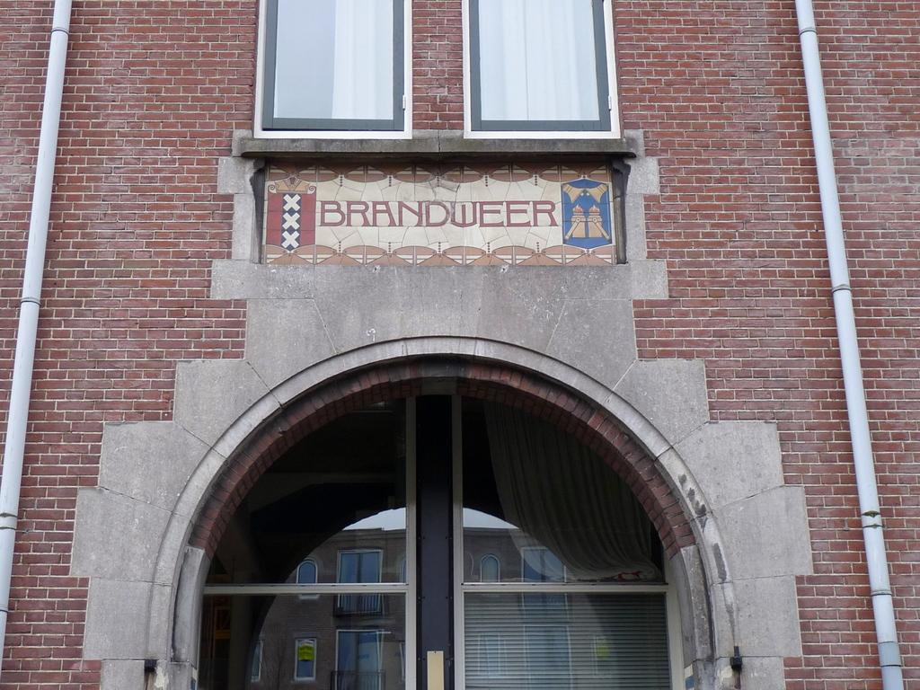 P1030491 - Amsterdam2009
