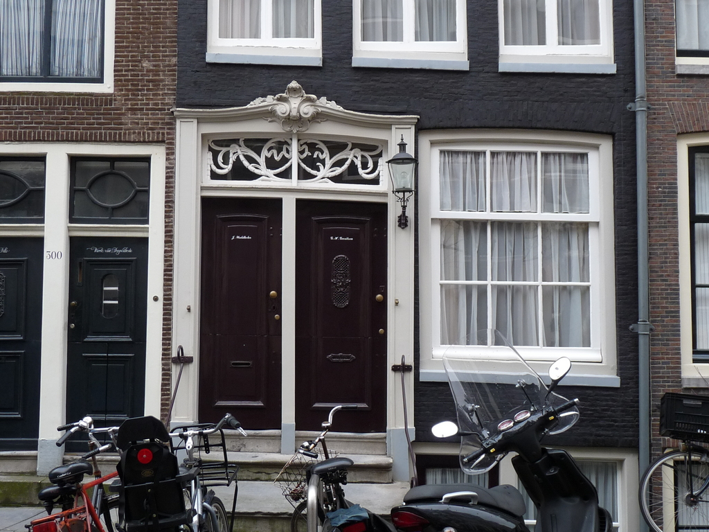 P1030498 - Amsterdam2009