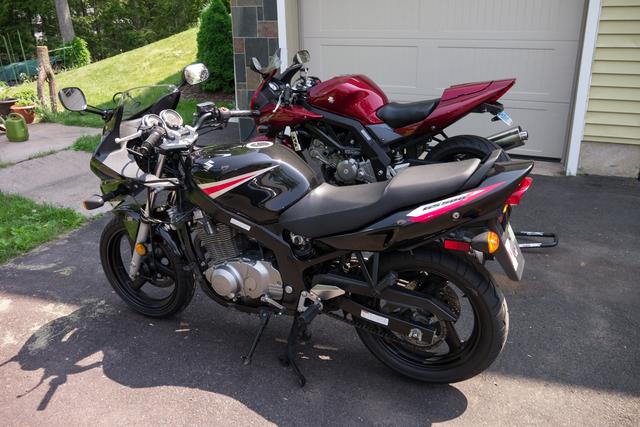 P1010558 moto