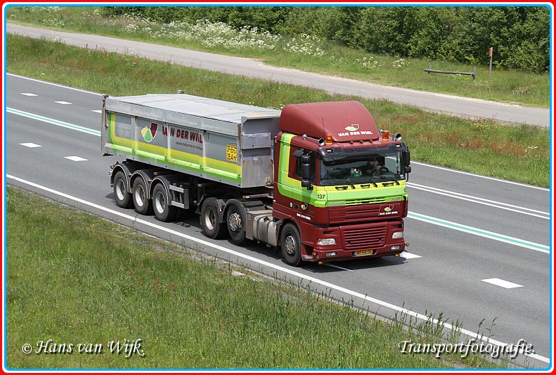BP-HL-71-border - Kippers Bouwtransport