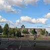 R.Th.B.Vriezen 2013 06 25 3983 - WijkPlatForm Presikhaaf-wes...