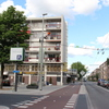 R.Th.B.Vriezen 2013 06 25 3984 - WijkPlatForm Presikhaaf-wes...