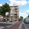 R.Th.B.Vriezen 2013 06 25 3986 - WijkPlatForm Presikhaaf-wes...
