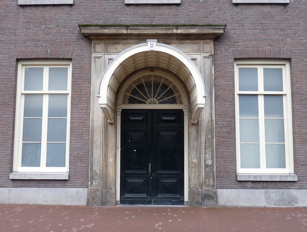 P1020419 - Amsterdam2009
