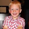2013-06-23 (Dylan Smiling) - Colorado - June of 2013