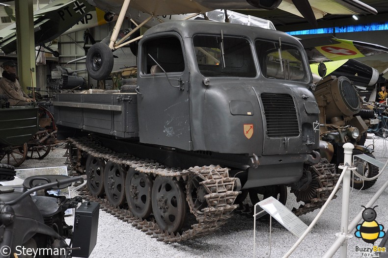 DSC 0126-BorderMaker - Auto & Technik Museum Sinsheim