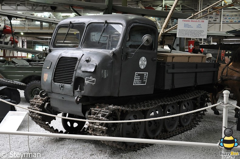DSC 0135-BorderMaker - Auto & Technik Museum Sinsheim