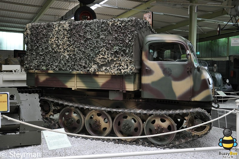 DSC 0137-BorderMaker - Auto & Technik Museum Sinsheim