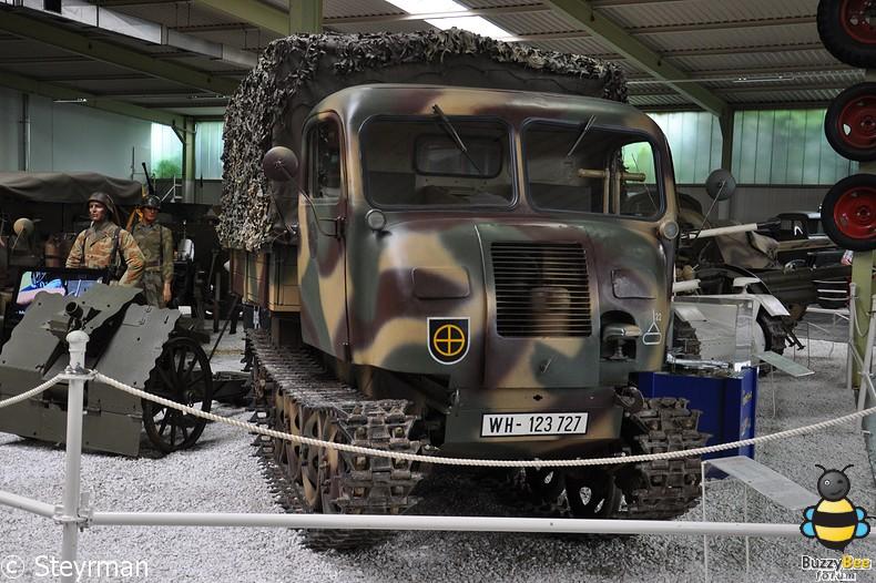 DSC 0138-BorderMaker - Auto & Technik Museum Sinsheim
